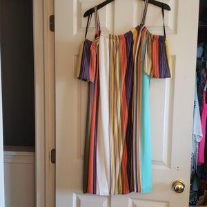 Dresses & Skirts - Dress Size 20